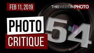 TWiP PRO Photo Critique 54