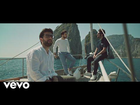 Смотреть клип Il Volo - A Chi Mi Dice
