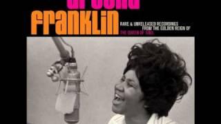 Aretha Franklin - Save me (mojoworkinz mo beats edit)
