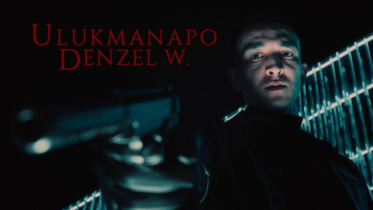 Download Ulukmanapo - Denzel W. (Премьера клипа 2021)