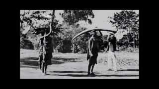 Leopold II of Belgium: Racism, Slavery, and Genocide in the Congo
