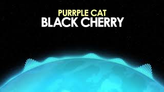Purrple Cat – Black Cherry [Lo-Fi] 🎵 from Royalty Free Planet™