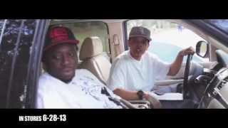 BIRDS OF A FEATHER & WEED MAN Movie (Zaytoven Gucci Mane Al Nuke Young Scooter OJ Da Juiceman)