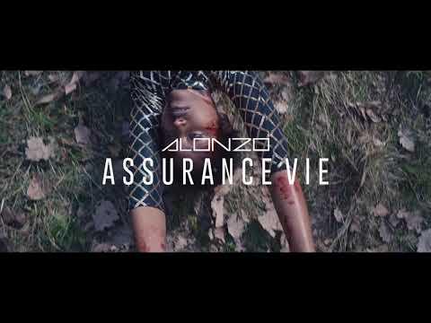 Alonzo Assurance vie