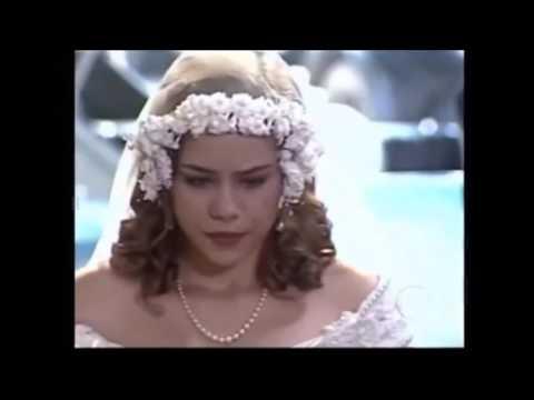 Bianca e Edmundo - Olha o que o amor me faz (O Cravo e a Rosa)