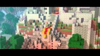 Take Back the Night  10 Hours (Original Video By CaptainSparklez)