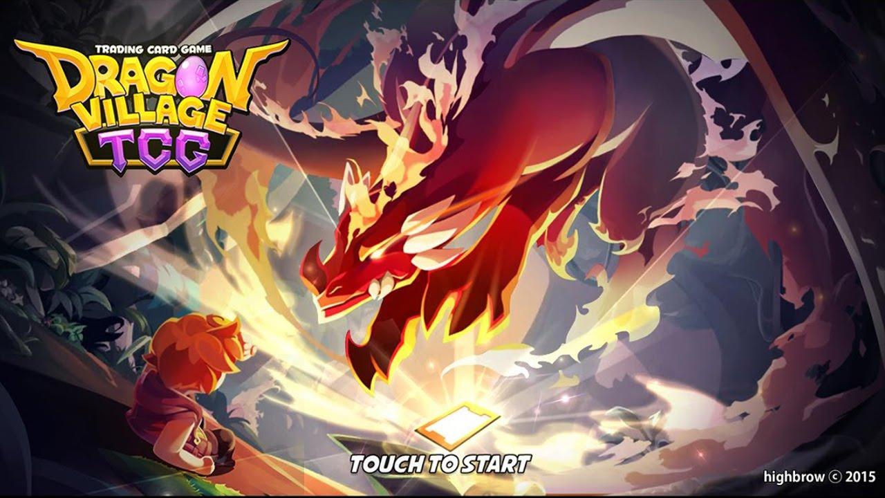Kingdoms CCG for iPad