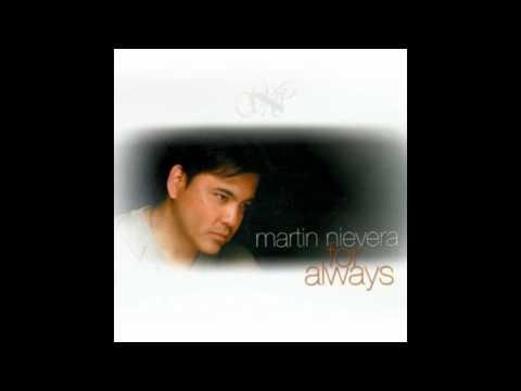 I Dreamed a Dream - Martin Nievera version
