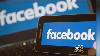 Expert Commends Facebook For Taking On Revenge Porn, Says Plan Needs Tweeking