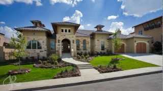 Home Builder Profile: Kyle Lindsey Custom Homes