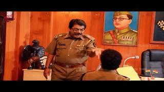 Company Movie || Part 04/10 || Swathi Varma, Suresh
