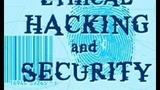 Complete Free Hacking Course  Go from Beginner to Expert Hacker Today part 4