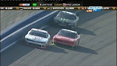 NR2003 Carset Showcase #1 Xfinity Cup Cars - YouTube