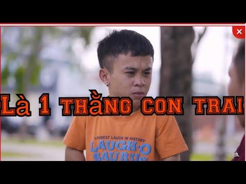 Là 1 Thằng Con Trai-Sơn Xàm tv