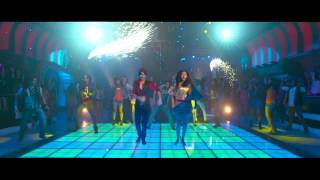 Party All Night Video Song HD 720p BDmusic25 com
