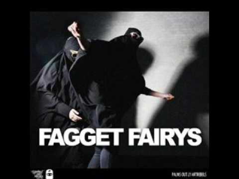 Fagget Fairys - Samo ti (ac slater remix)