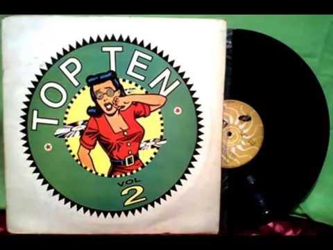 Top Ten Vol. 2 - 1990