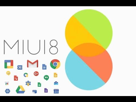 How To Install Google Play in MIUI8 on Xiaomi Redmi MI by Google Installer  110% Safe,