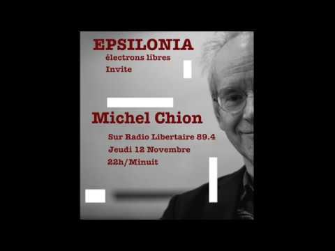 Michel Chion