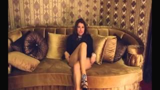 Hilal Cebeci   Senden İyi Yaparım YENİ 2017 Video