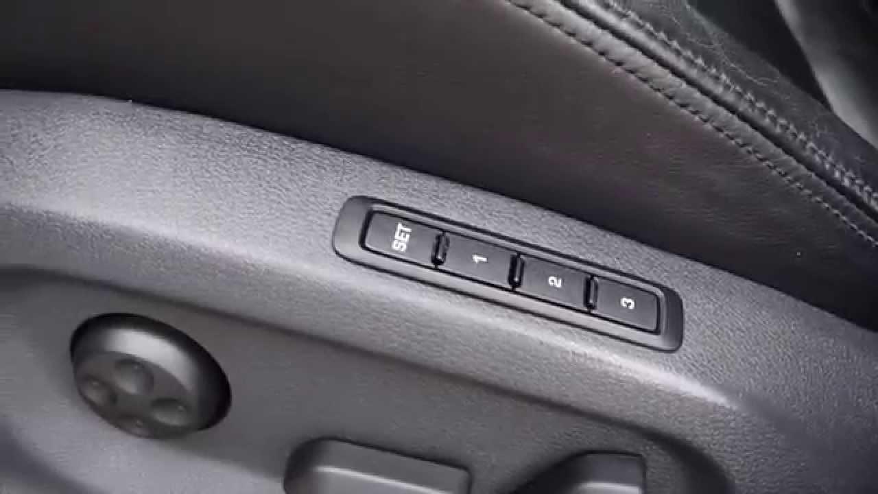 Volkswagen Denver Dealership Larry H Miller Volkswagen >> Larry H Miller Volkswagen | 2017, 2018, 2019 Volkswagen Reviews