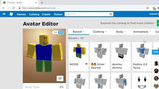 ROBLOX PROMO CODES THAT STILL WORK