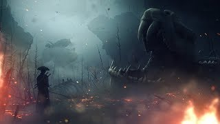 The Best of Epic Music April 2019 Epic &amp Powerful Music Mix