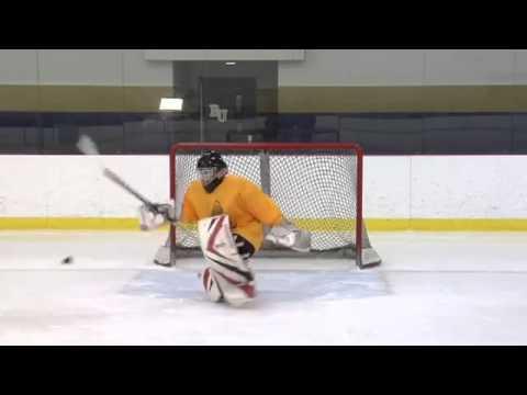 тактика игры хоккейного звена