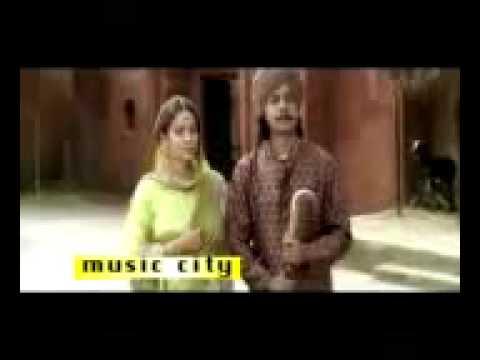 Kuch Log Zamanay Mein Aise Bhi (MOON)
