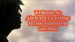 Remember Cabo Verde