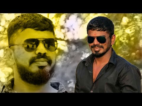 Bowenpally Shan Daggad Sai New Song DJ Shabbir Remix