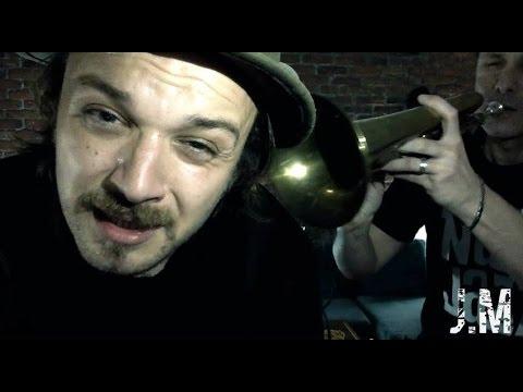 SLATKARISTIKA ft.Balkanistan - Оф Мори Мајко