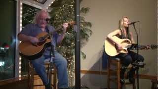 "Jersey Soundtrack Pat Guadagno & Lisa Bouchelle- ""Jackson"" .mov"