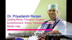 hqdefault - Tests Required For Kidney Transplant