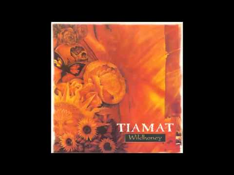 Tiamat - Whatever that hurts (10 hours version + lyrics)