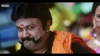 Malai Malai Tamil Full Movie - Arun Vijay | Prabhu | Vedhicka | Prakash Raj | Santhanam | Kasthuri thumbnail
