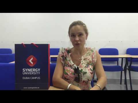 Genetic Test at SUDC || Review