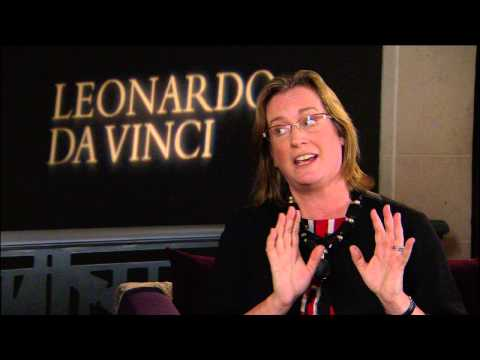Leonardo Live Trailer