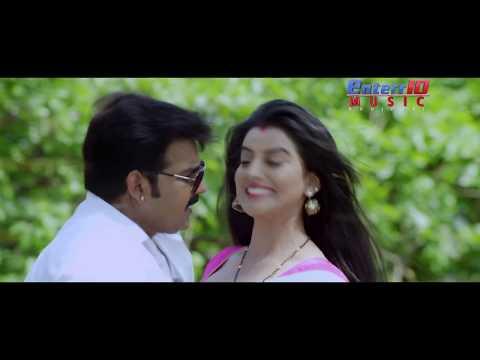 Ae Dhaani Dhan Loot Jaye Da - Film Tabadala (तबादला) - Pawan Singh - SuperHit Bhojpuri Song 2017