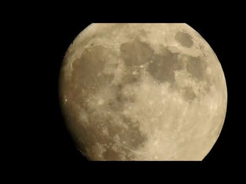 Electromagnetic Energy and Flat Plane Frequencies