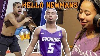 Julian & Jaden Newman's Best Moments From Hello Newmans Season 2! Julian FIGHTS & Jaden Drops Song