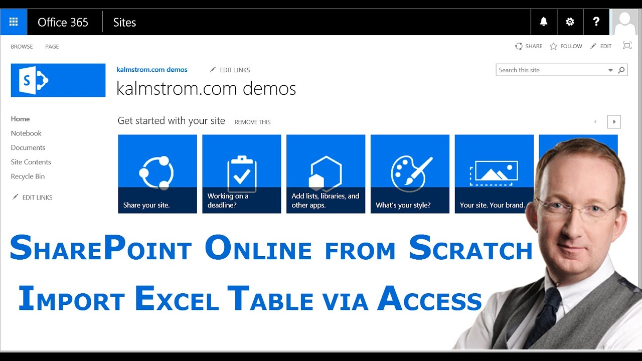 Customize a list form in PowerApps - a SharePoint Online