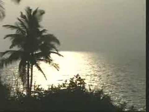Goa escapes terror attack