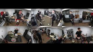 Смотреть клип Anti-Flag - You Make Me Sick