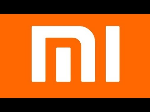 mi redmi ringtone download free