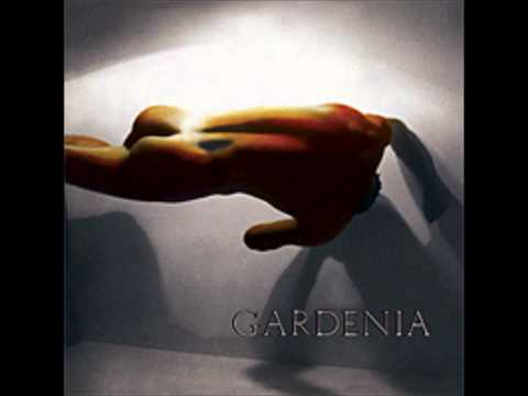 Gardenia - Bez Emocji