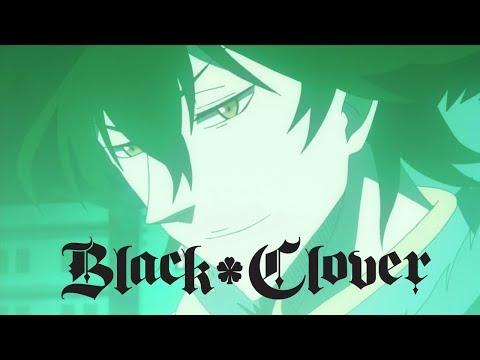 We Made It! | Black Clover