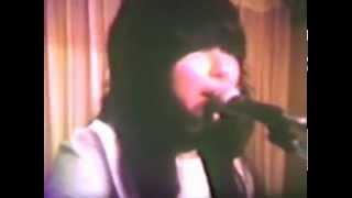 live at 日立Lo-Dプラザ 1979年10月6日(土) JOQR ハローサタデーで...