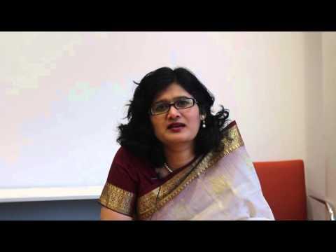 Meet Khadar, PhD graduate
