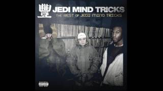"Jedi Mind Tricks - ""Heavy Metal Kings"" (feat. ILL Bill) [Official Audio]"